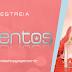 """Estreia """"TALENTOS"""" com Cibely Lopes"""