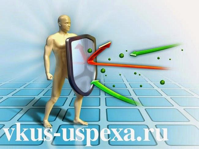 нормализация микрофлоры кишечника таблетки