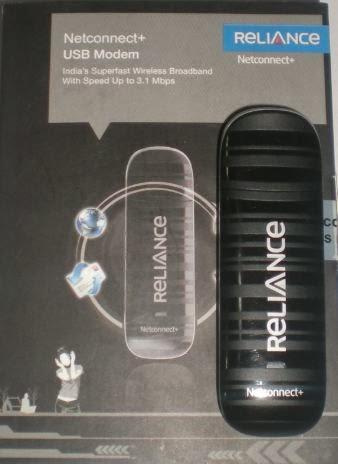 Драйвер Модема Huawei Ec 122 W7 64Bit