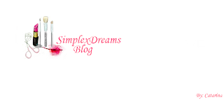 http://simplexdreams.blogspot.pt/