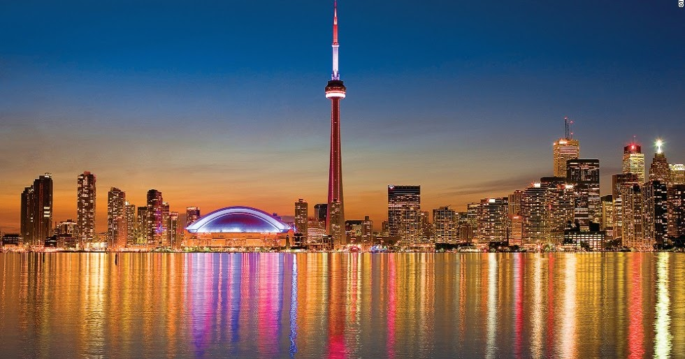 20 Of The Most Beautiful Places In Canada Most Beautiful Places In The World Download Free
