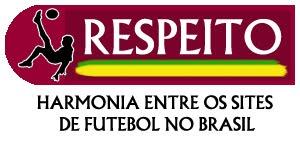 Campanha Respeito