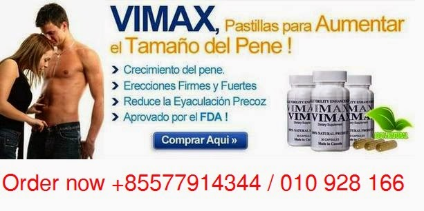 vimax herbal for men menhealthproduct