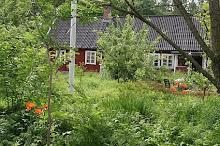 Ådala gård
