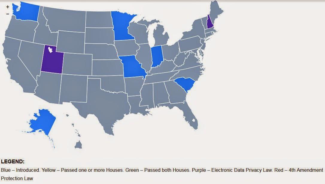 http://openstates.org/find_your_legislator