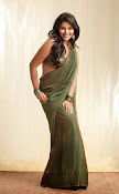 Actress Anjali Glamorous Photo shoto Gallery-thumbnail-9