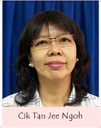 Guru Bilik SALC