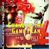 Past, Present and Future Trilogy | Part #2 - Changing the Game Plan