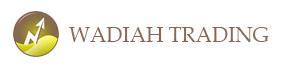 Wadiah Trading