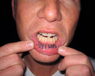 Tattoo In The Lip4.jpg