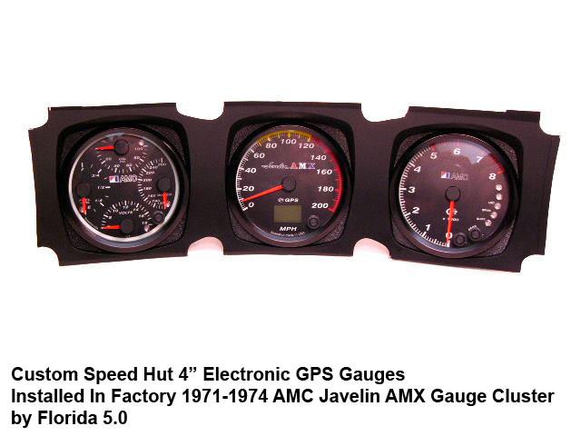 North Texas Amc Club Blog  U0026 Newsletter  New Product  Give