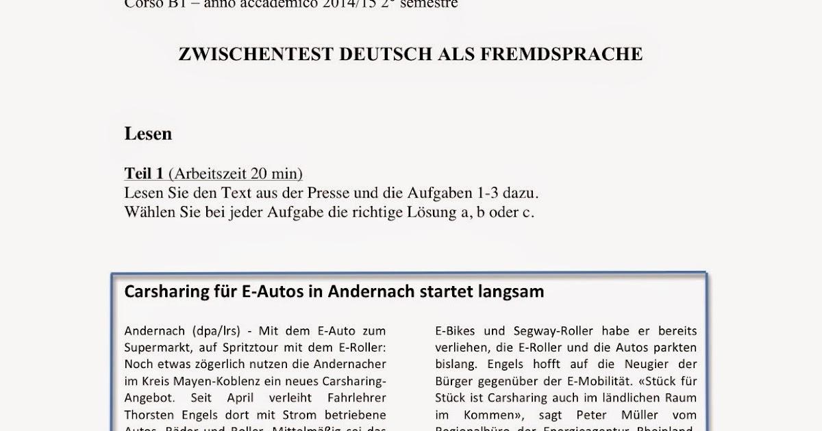 Hueber Hören Und Sprechen A1 Download Free
