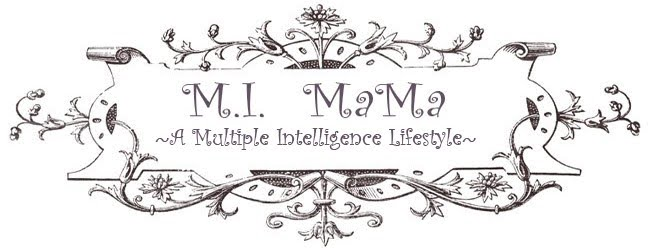 M.I. MaMa
