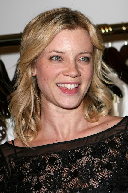 Amy Smart hd wallpapers, Amy Smart high resolution wallpapers, Amy Smart hot hd wallpapers, Amy Smart hot photoshoot latest, Amy Smart hot pics hd, Amy Smart photos hd,  Amy Smart photos hd, Amy Smart hot photoshoot latest, Amy Smart hot pics hd, Amy Smart hot hd wallpapers,  Amy Smart hd wallpapers,  Amy Smart high resolution wallpapers,  Amy Smart hot photos,  Amy Smart hd pics,  Amy Smart cute stills,  Amy Smart age,  Amy Smart boyfriend,  Amy Smart stills,  Amy Smart latest images,  Amy Smart latest photoshoot,  Amy Smart hot navel show,  Amy Smart navel photo,  Amy Smart hot leg show,  Amy Smart hot swimsuit,  Amy Smart  hd pics,  Amy Smart  cute style,  Amy Smart  beautiful pictures,  Amy Smart  beautiful smile,  Amy Smart  hot photo,  Amy Smart   swimsuit,  Amy Smart  wet photo,  Amy Smart  hd image,  Amy Smart  profile,  Amy Smart  house,  Amy Smart legshow,  Amy Smart backless pics,  Amy Smart beach photos,  Amy Smart twitter,  Amy Smart on facebook,  Amy Smart online,indian online view