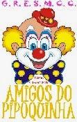 http://1.bp.blogspot.com/-YggA5uH_Ia0/Uz2XeMN2TpI/AAAAAAAACR8/QMWYZ_wAqFY/s1600/GR%C3%8AMIO+RECREATIVO+ESCOLA+DE+SAMBA+MIRIM+CULTURAL+E+COMUNIT%C3%81RIA+AMIGOS+DO+PIPOQUINHA+1.jpg