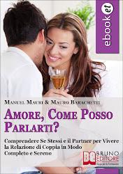 IPNOSI  AMORE E COMUNICAZIONE DI COPPIA!