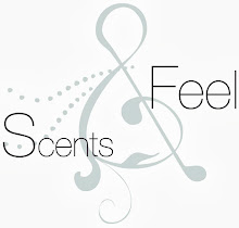 Scents and Feel