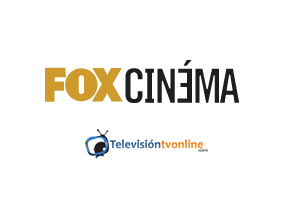 canal Fox Cinema online en Vivo
