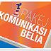UMobile Tawar 18 Pilihan Telefon Untuk Rebat RM200