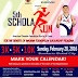 The 5TH AmCham ScholaRUN this February