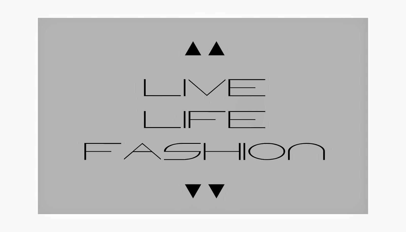 LIve Life Fashion