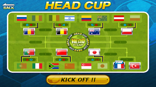 review Head Soccer