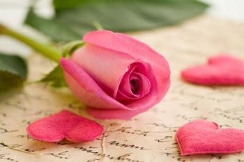 Lettre d'amour pour un homme 4