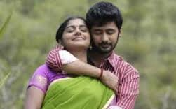 Watch Sooriya Nagaram (2012) Tamil Movie Online