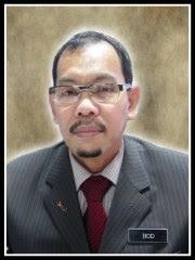 Tn Hj Hod Bin Yahaya A.M.N