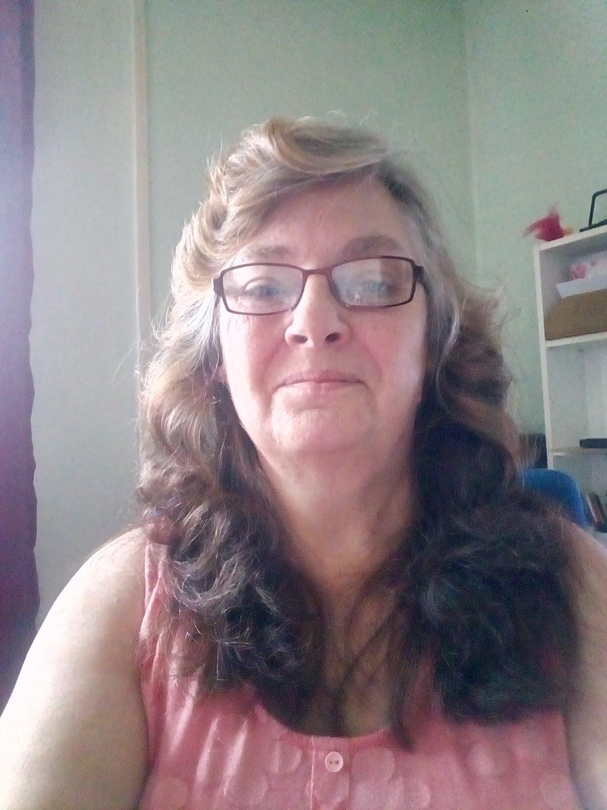 Lorraine Gregory (Lorri)