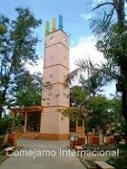 Olanchito Honduras