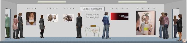 "<img src=""http://1.bp.blogspot.com/-YgqIcPOMGos/UpIMsLZy9rI/AAAAAAAAQkM/3nyOzp70-tE/s1600/Sala+de+Exposici%C3%B3n+virtual+de+Cort%C3%A9s+Antequera.png"" alt="" Sala de exposición virtual de pinturas de la pintora Cortés Antequera""/>"