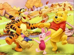 Gambar+winnie+the+pooh+1 Kumpulan Gambar Foto Winnie The Pooh 2013