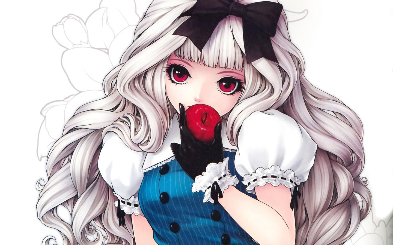 http://1.bp.blogspot.com/-YgsCUmJ-4U4/UFOrgXHprwI/AAAAAAAAAJU/z_YLctAqyCs/s1600/bonita-anime-girl-for-pc_1440x900.jpg