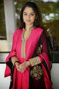 Nikitha Anil Glamorous photos-thumbnail-19