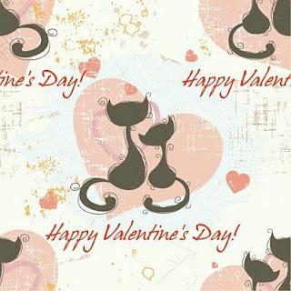 Dia San Valentin, Tarjetas Feliz San Valentin