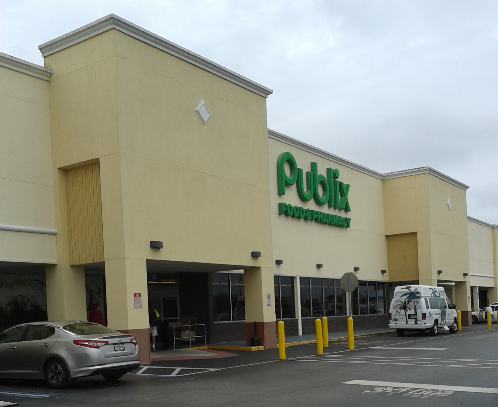 albertsons florida blog from wings to rubble