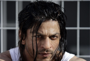 Don 2 beats Ra.One opening record at Box Office?