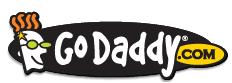 Logo, Gambar