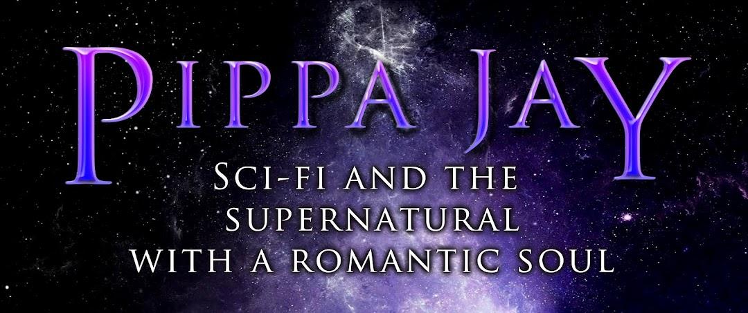 Pippa Jay
