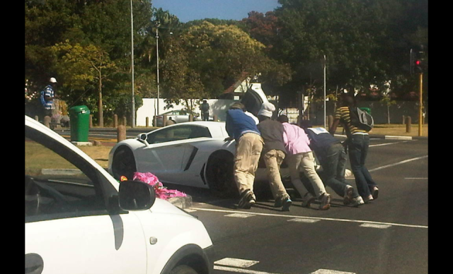 [Image: aventador+broken+down+South+Africa+johan...+white.png]