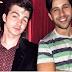 Drake revela o novo filme de Drake e Josh!