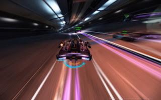 screenshots game death road terbaru 2012 (2)