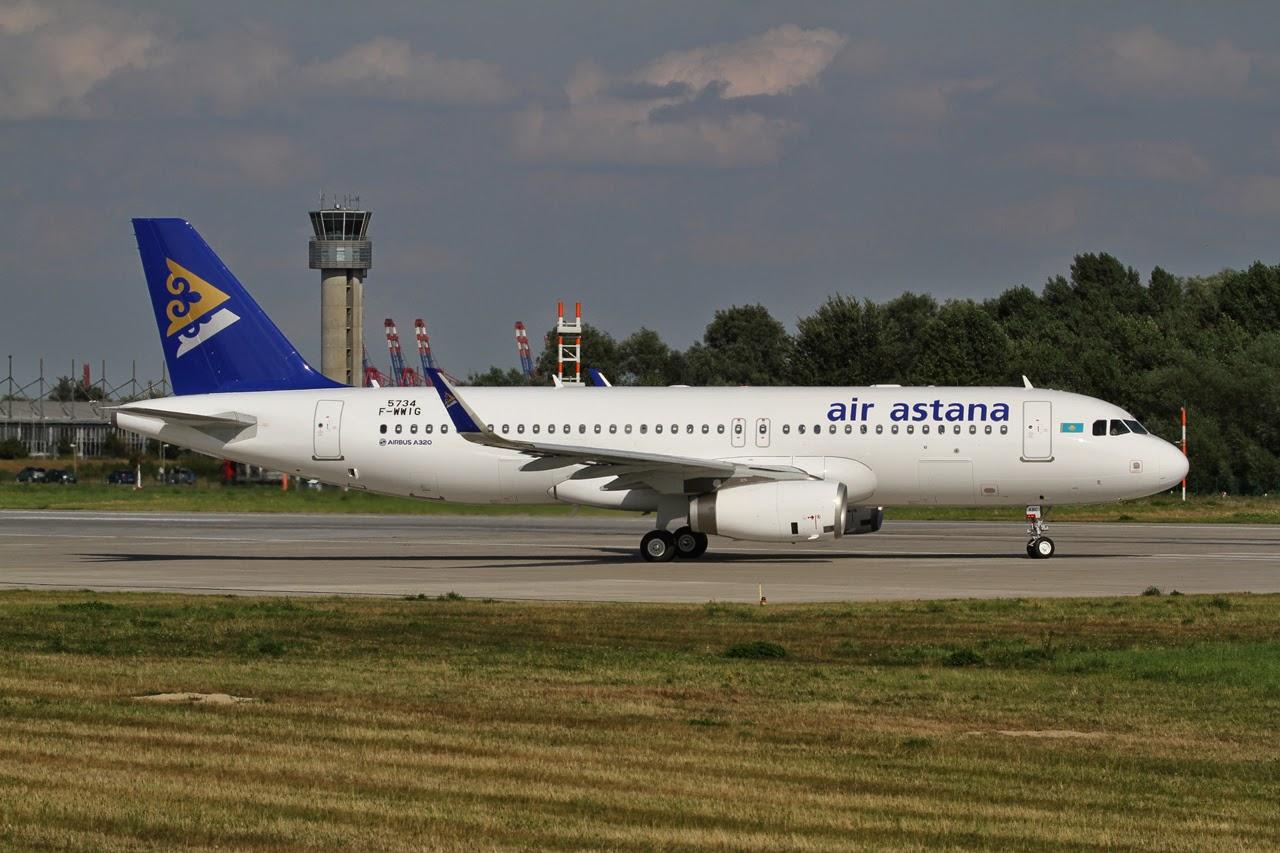 Airbus 320: kabinin düzeni. En iyi yerler