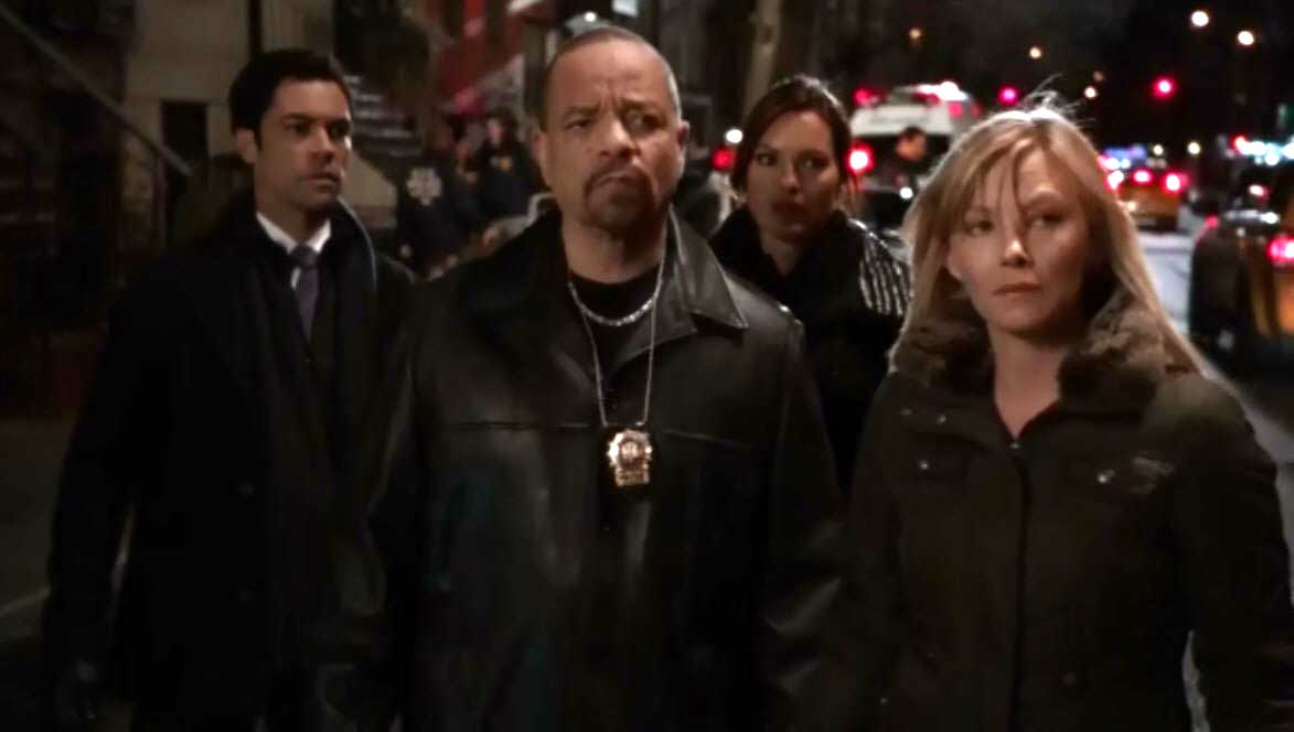 Law And Order Svu Season 7 Torrent