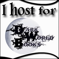 www.darkworldbooks.com