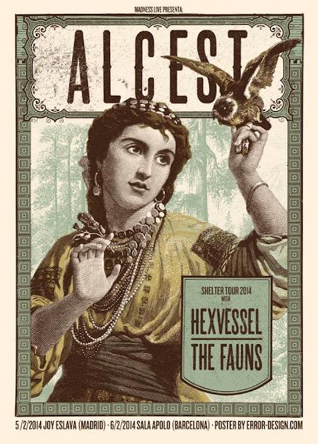 http://www.ticketmaster.es/nav/es/musica/giras/entradas-alcest/index.html?q=alcest&t=fast