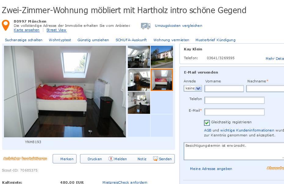 Fliesen Mahler Mnchen Simple Bilder Unserer Tren Tore Und Fenster - Fliesen mahler augsburg