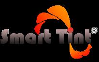 Smart Tint
