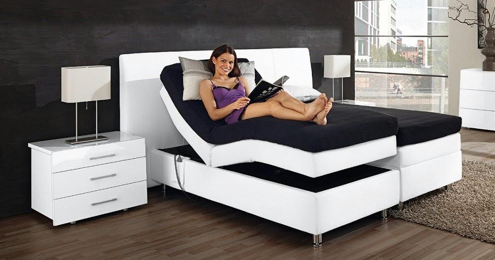 Decorilumina ideas sobre camas y dormitorios modernos - Fotos dormitorios modernos ...